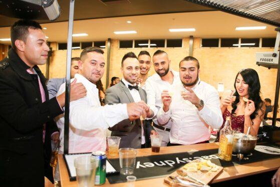 pre-wedding-bar-hire-sydney-559x373