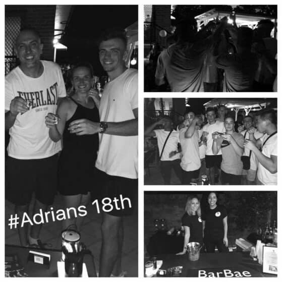 Adrians-559x559