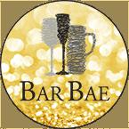 BarBae Logo