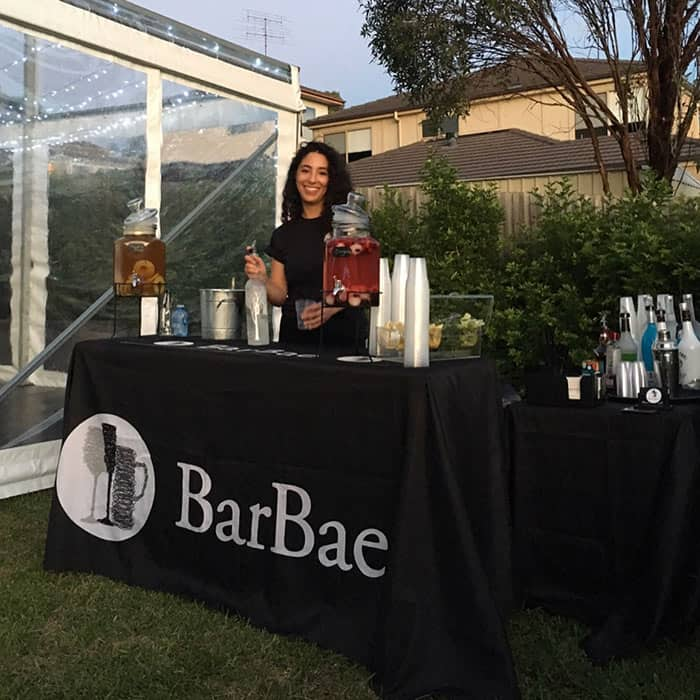 BarBae bar