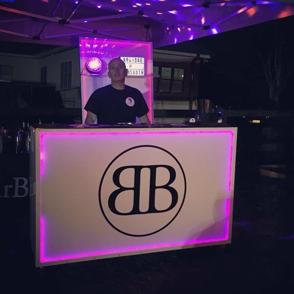 BarBae bar